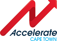 Accelerate Final Logo